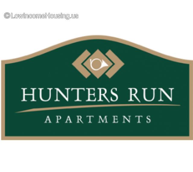Hunters Run, Phase I Tampa