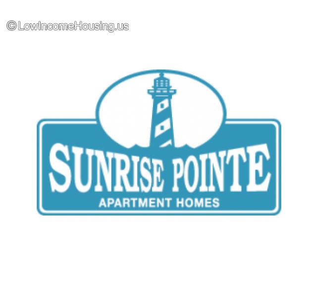 Ashton Point Apartment Homes