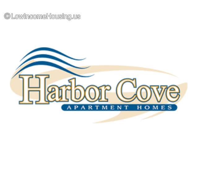Harbor Cove Apartments: Gainesville FL Low Income Housing And Apartments