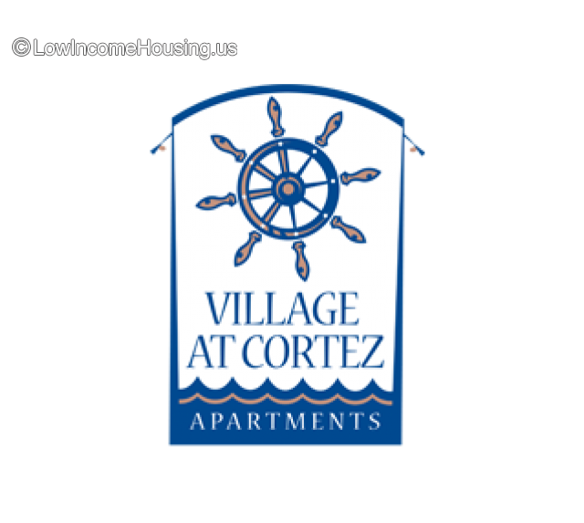 Village At Cortez Bradenton