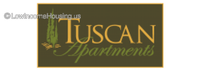 Tuscan Place Miami