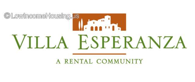 Villa Esperanza Hialeah