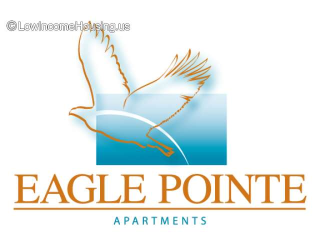 Eagle Pointe Pompano Beach