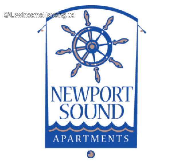 Newport Sound, Phase I New Smyrna Beach