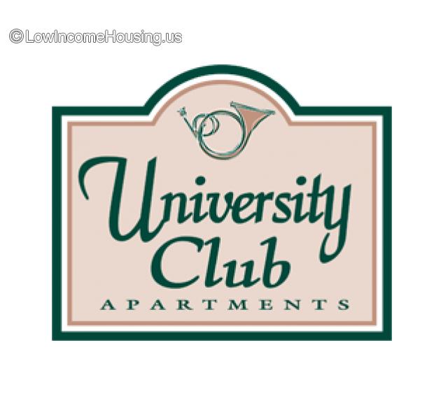 University Club Sarasota