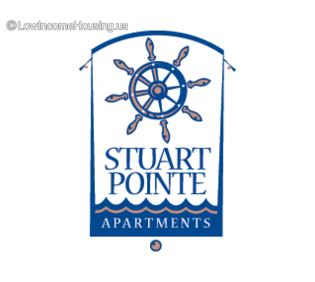 Stuart Pointe Jensen Beach
