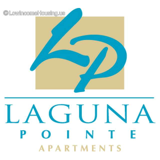 Laguna Pointe Pompano Beach