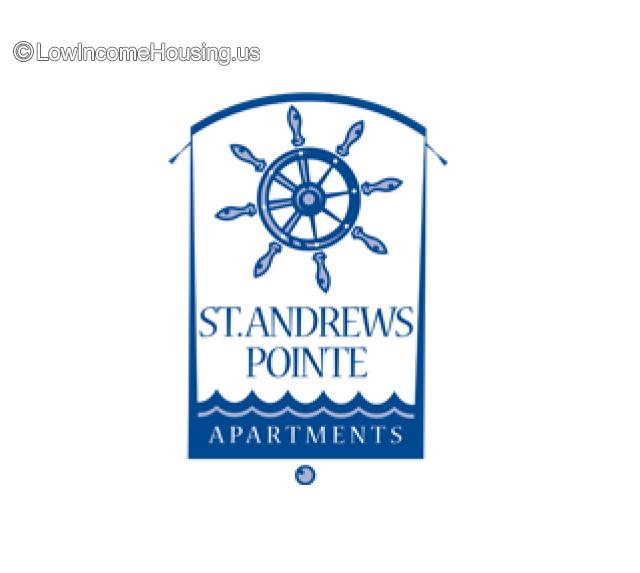 Saint Andrews Pointe Port St Lucie