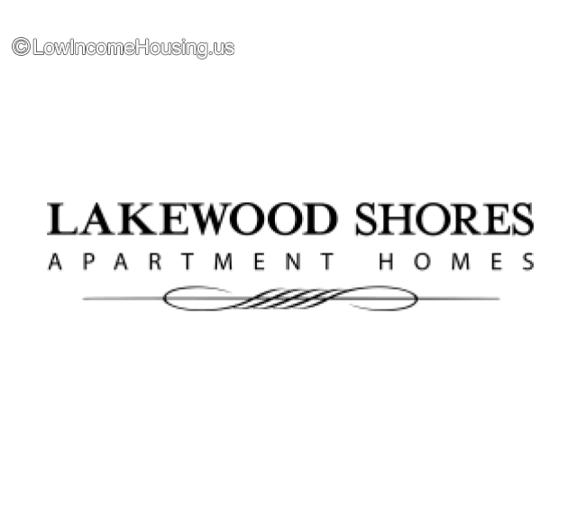 Lakewood Shores Brandon