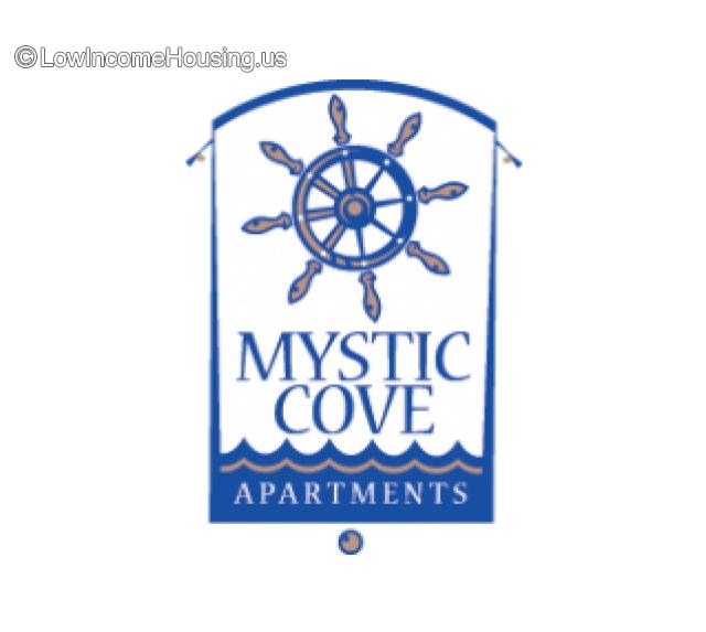 Mystic Cove Oviedo