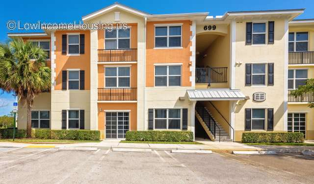 delray beach fl low income housing | delray beach low income