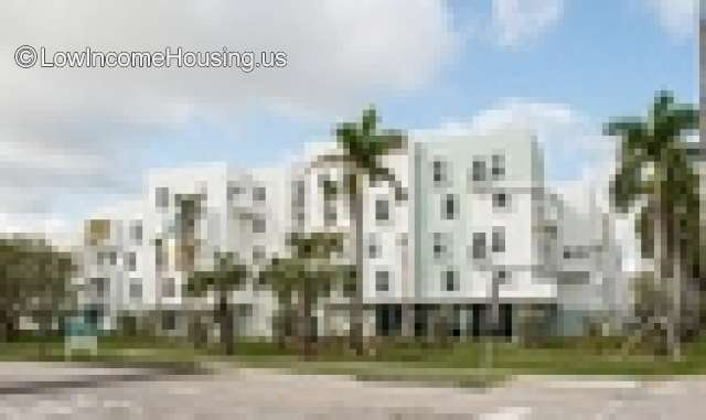 Dr Kennedy Homes Ft Lauderdale