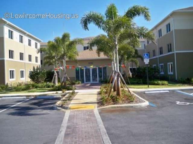 fort lauderdale fl low income housing | fort lauderdale low income