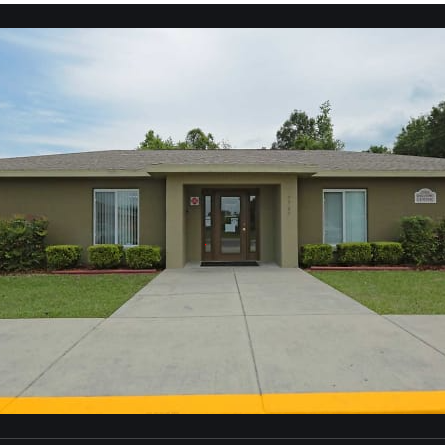 Landfair Homes Ocala