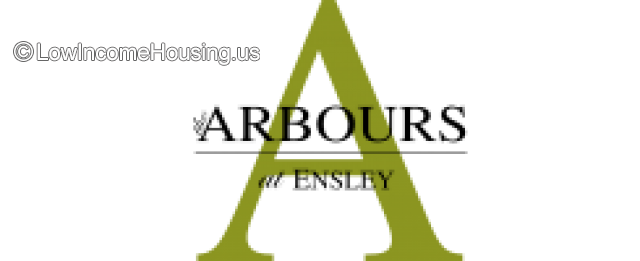 Arbours At Ensley Pensacola