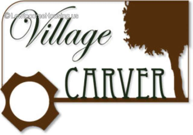 Village Carver Miami