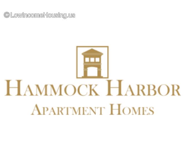 Hammock Harbor Rockledge