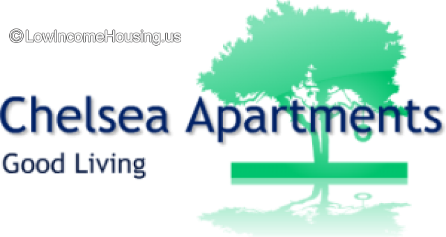 Chelsea Apartments Gainesville