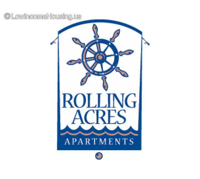 Rolling Acres, Phase I Lady Lake