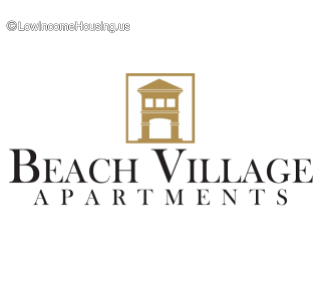 Beach Village At Palm Coast, Phase I Palm Coast