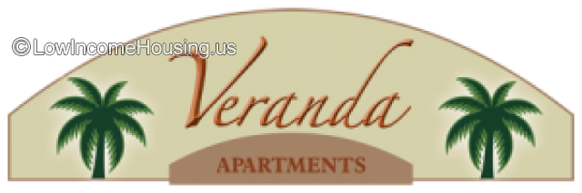 Veranda Senior Homestead