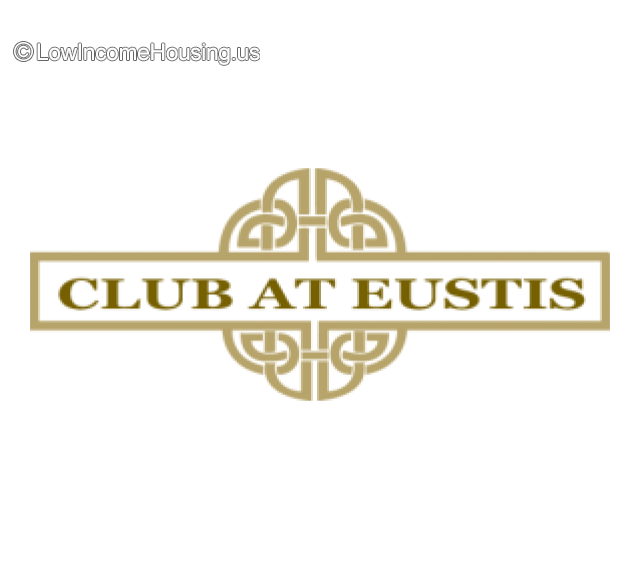 Club At Eustis Village Eustis