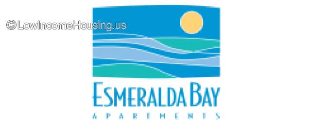 Esmeralda Bay Miami