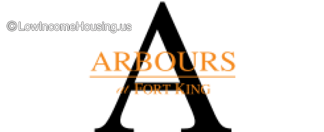 Arbours At Fort King Dade City
