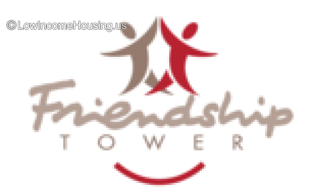 Friendship Tower Miami