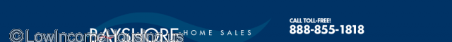 Village Oaks Gainesville