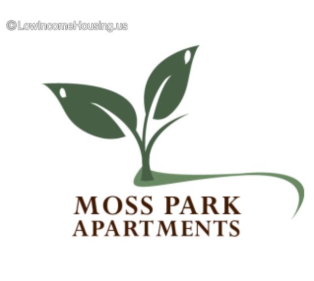 Moss Park Winter Springs