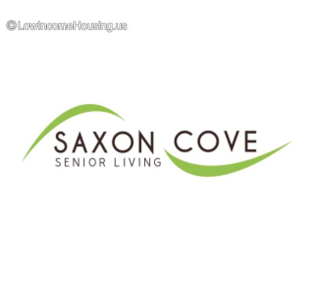 Saxon Cove Debary