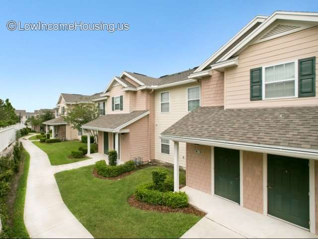Low Income Apartments In Polk County Florida