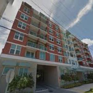 Progresso Point Fort Lauderdale