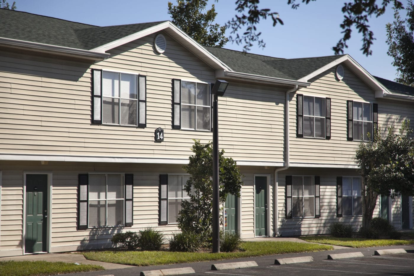 santa fe oaks 8203 nw 31st ave gainesville fl 32606 lowincomehousing us low income housing