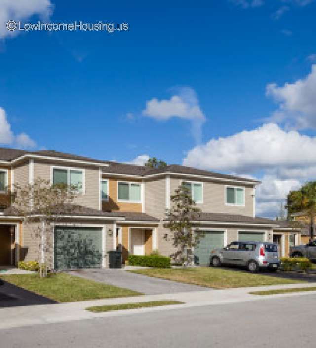Income Based Apartments Nj: Palm Beach County FL Low Income Housing Apartments