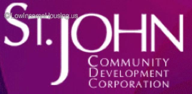 St John Apartments Miami
