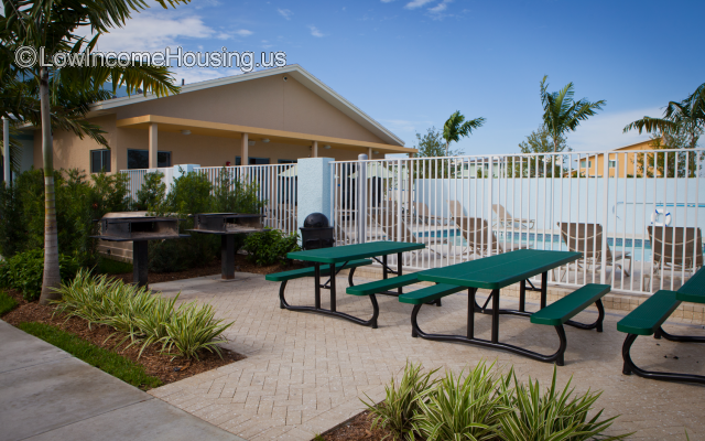 Low Income Apartments For Rent In Homestead Fl