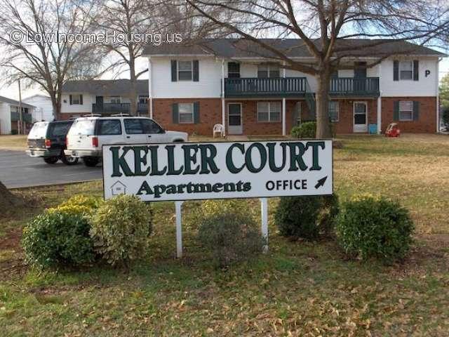 Keller Court Apartments Tuscumbia 901 Keller Ln Tuscumbia Al