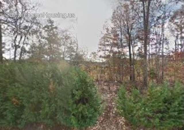 Hallmark Garden Parkway Tuscaloosa