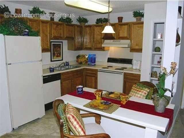Woods Apartments Mobile | 7380 Hitt Rd, Mobile, AL 36695 ...