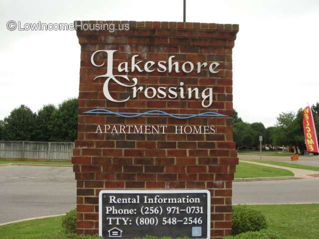 Huntsville Al Low Income Housing Huntsville Low Income Apartments