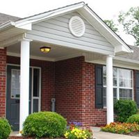 Livingston Oaks Apartments Birmingham