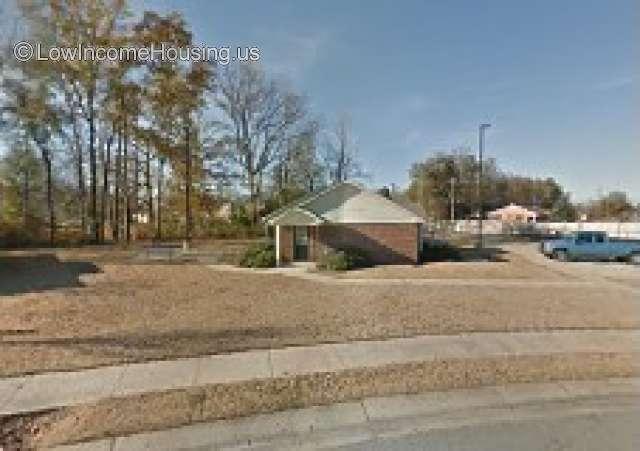 Greenwood Park Tuscaloosa 2212 Skyview Ln Tuscaloosa Al 35401