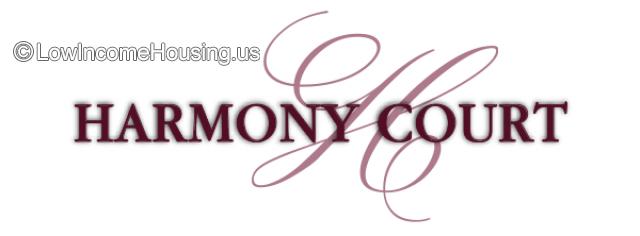 Harmony Court Apartments Redondo Beach