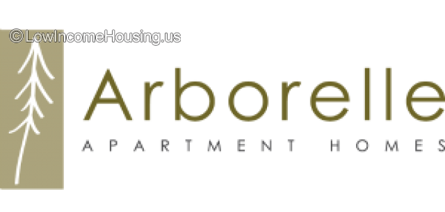 Arborelle Apartments Citrus Heights