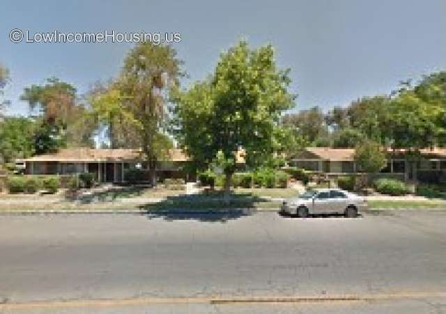 Low Income Apartments For Rent In Merced Ca