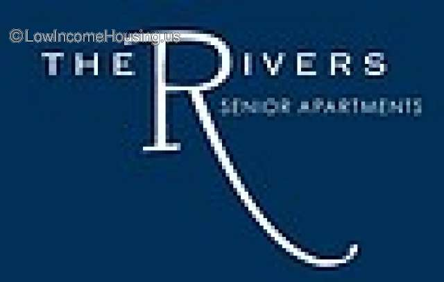 Rivers Senior Apartments West Sacramento