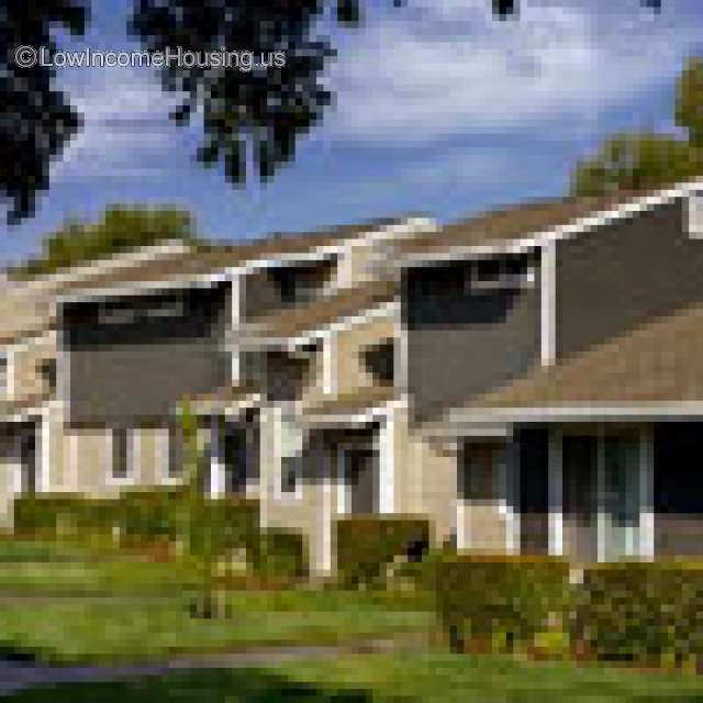 Low Income Apartments In Sacramento Area