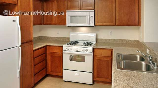 Woodbury Apartments Irvine Low Income